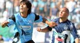 Belgrano y Talleres no se enfrentan desde 2009 (Foto: La Voz / Archivo).