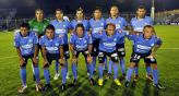 Belgrano, con un pie en la Sudamericana. (Foto: Sergio Cejas)