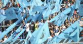 La hinchada de Belgrano acompaar otra vez en gran nmero a su equipo (Foto: Facundo Luque).