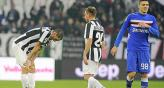 Icardi meti un par de goles claves y en Juventus an se lamentan (Foto: Captura Gazzetta.it).