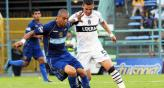 Rosario Central busca seguir de racha. (Foto: Tlam)