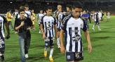 Talleres no pudo ganar en el Kempes y ya no es ms lder (Foto: Facundo Luque).
