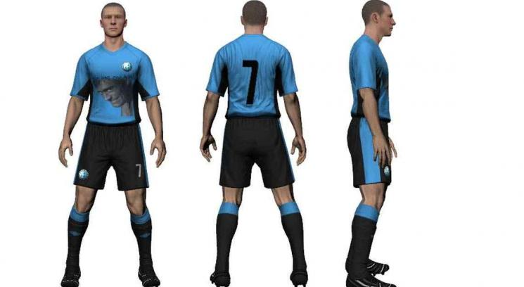 Es Oficial Pes 2014 tendrá la liga Argentina y Fifa 14 ...