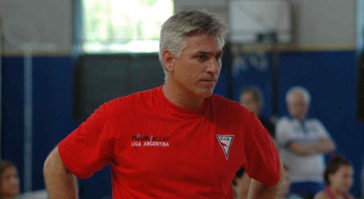 Prof. Méndez Paz